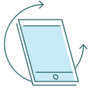 web site, site, web design, app, office, web, application icon