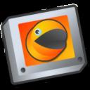 folder, gaming, game icon