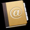 harddrive,harddisk,hdd icon