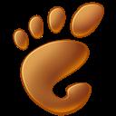Gnome icon