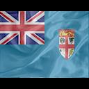 Regular Fiji icon