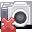 camera,close,photography icon