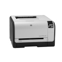 Printer HP Color LaserJet Pro CP 1520 icon