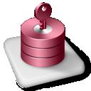 color, ms, access icon
