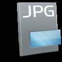 File jpg icon