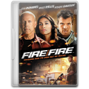 Fire with Fire icon