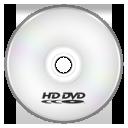 dvd, hd, nanosuit icon
