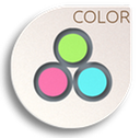 format fill color icon