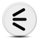 shout,wire,logo icon