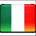 italy,flag icon