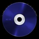 bd,re icon