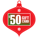 gift, card icon