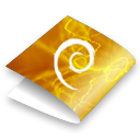 visuals icon