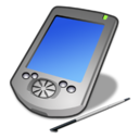Hardware My PDA 01 icon