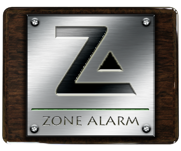 alarm, zone icon