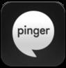 pinger icon