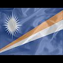 Regular Marshall Islands icon
