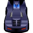 Animated 1 icon