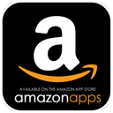available, application, store, app, on, get, at, apps, amazon, it icon