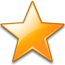 button kaufen, favourite, star, bookmark icon