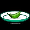 stuffit tar icon