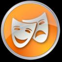 theateryellow icon