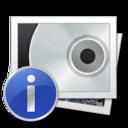 ifo icon