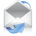 mail 14 icon