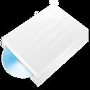 Cdd icon