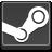 Alt, Steam icon