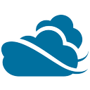 skydrive, live icon