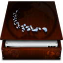shared,hdd,harddisk icon