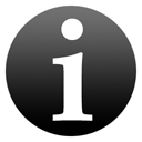 getinfo icon