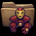 Armors icon