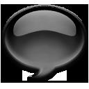 online (2) icon