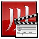 videora, ipod, converter icon