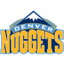 Denver, Nuggets icon