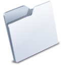 closed,folder icon