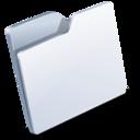 closed,folder icon