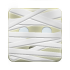mummyalt icon