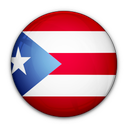 puerto, rico, of, flag icon
