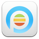 pageonce icon