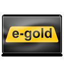 gold, e icon