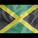 Regular Jamaica icon