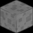 3D Stone icon