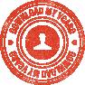 vcard, base icon