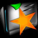 folder,fav icon