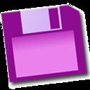 save, disk, disc, floppy icon