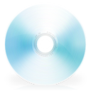 compact, disc, disk, save icon