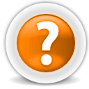 Badge, Help, Mark, Question icon